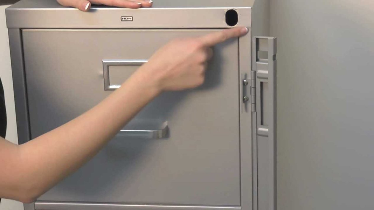 Filing Cabinet Key Replacement Sunrise (954) 709-2237